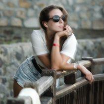 Antonina Adler