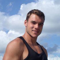 Artur Paciorek